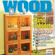 Free Wood Magazine Subscription by Wood Magazine Home Facebook