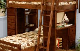 uncategorized space saving loft beds wonderful storage loft bed