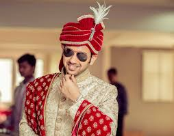 groom indian wedding dress a small list of must haves in an indian grooms wedding dress
