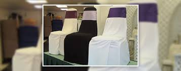 table and chair rentals detroit mi table rentals chair rentals dearborn heights mi