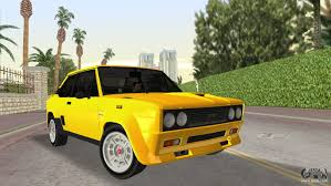 Fiat Abarth 131 Rally 1976 78 by 1976 Fiat 131 Abarth Related Infomation Specifications Weili