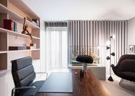 Scandanvian Design Home Of The Week Scandinavian Design With An International Touch