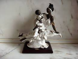 porcelain ornaments antiques and ornaments buy and sell in the
