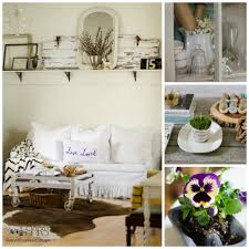 farmhouse livingroom articles with farmhouse living room ideas tag farmhouse living