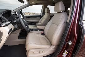 2017 minivan honda honda 2017 honda odyssey minivan honda hybrid new civic si 2017