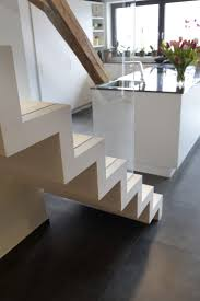 stairs treppen 229 best stairs images on stairs architecture and