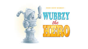 wubbzy hero wubbzypedia fandom powered wikia