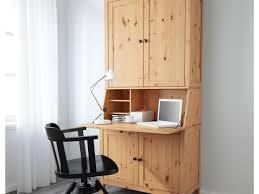 Small Black Corner Desk With Hutch Desk Black Secretary Desk Amazing U201a Attractive Black Secretary