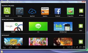 run apk on pc how to install and play flappy bird on pc ebuzznet