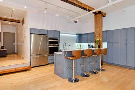Garage Home by River North Home With Garage Parking 849 000 Chicago Tribune