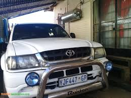 lexus v8 engine and gearbox for sale durban toyota hilux van waa2