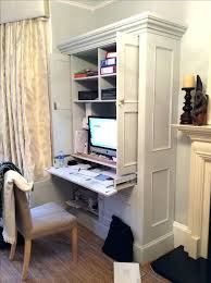 hidden office desk fold away furniture hidden office desk cabinet image result for fold