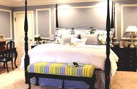 bedroom design fabulous best gray paint colors for bedroom
