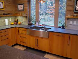 schwalbach kitchens all of us at schwalbach kitchens take pride in our work we are prepared to help you make the right choices to suit your lifestyle and budget