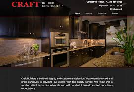 custom website design and marketing inmotion hosting