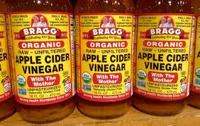 Home Remedies For Getting Rid Of Bed Bugs Best Diy Homemade Vinegar Bed Bug Killer Dengarden