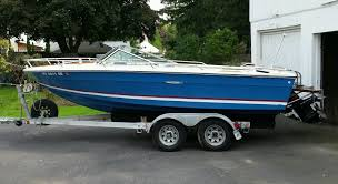 sea ray srv 190 1974 for sale for 10 000 boats from usa com