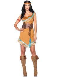 top 10 tuesdays disney princess costumes halloween