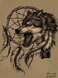 wolf tattoo designs page 4 tattooimages biz