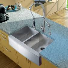 kitchen sink and faucet sets kitchen sink and faucet sets delta faucets menards menards