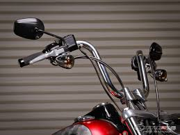 2010 harley davidson dyna wide glide project bike photos
