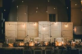 wedding backdrop rentals rustic wedding backdrop glassnyc co