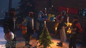 christmastruce explore christmastruce on deviantart