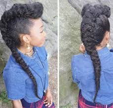 vienna marley hair 62 best hair images on pinterest dreadlock hairstyles