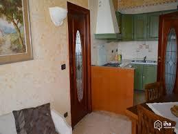 Schlafzimmer Bei M El Boss De Pumpink Com Home Design Ideas Buch