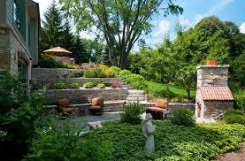 best home design software 2015 best home gardens beautiful home gardens that won the 2015 asla