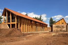 8 earth homes almost anyone can afford to build inhabitat