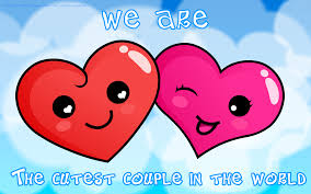 wallpaper of couple free cute couple wallpaper for iphone download free clip art free