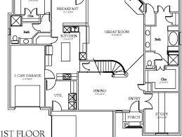 house plans rambler smalltowndjs com 19 simple house plans with bonus rooms ideas photo homes plans