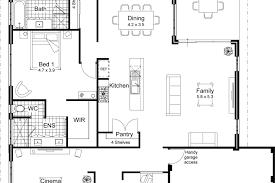 modern open floor plan house designs best open floor plans single open floor plans modern open