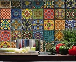 kitchen astonishing mosaic tiles for kitchen backsplash glass