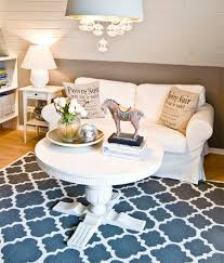 Rug Painting Ideas 112 Best Painted Rugs On Decks Images On Pinterest Homes Porch