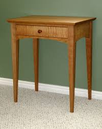 Cherry End Tables Cherry End Table Search Woodworking Pinterest
