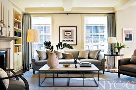 architecture apartment design living awards architecture