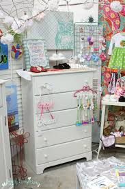 Nursery Furniture Sets White by Before And After Antique White Nursery Furniture Set