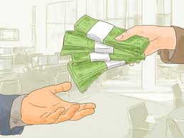3 ways to set up a bank account out of state wikihow