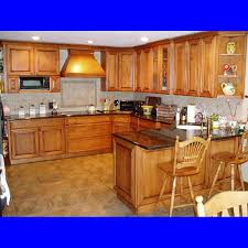 How To Design A Kitchen Cabinet Free Kitchen Cabinets Plans