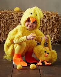 Baby Duck Halloween Costume 11 Costume Ideas Images Baby Chickens Costume