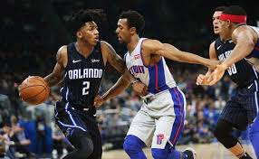 elfrid payton hairstyle elfrid payton s hair caused him to airball a 7 foot shot