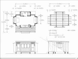 Gambrel Roof Home Floor Plans Hip Roof House Plans Nwamc Info