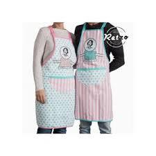 les modeles de tablier de cuisine patron tablier de cuisine gratuit trendy partager cet article with