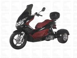 49cc scooters 50cc scooters 150cc scooters to 400cc gas scooters