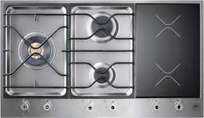 Electrolux 30 Induction Cooktop Kitchen The Masterchef Advice Gas Vs Induction Cooking Bellamumma