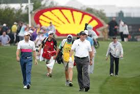 Charity Golf Tournament Welcome Letter shell to end sponsorship of golf tournament houston chronicle