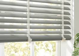 Window Blinds K To Z Window Coverings U0026 Blinds K To Z Window Coverings