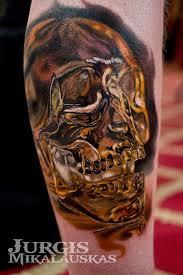 tattoo expo erfurt best tattoo artists jurgis mikalauskas 2 jpg